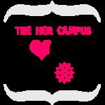 Her Campus Blogger