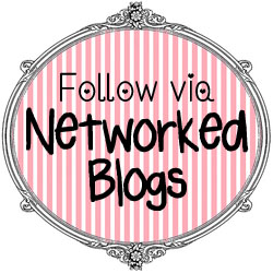 Follow via Networked Blogs