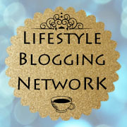 Lifestyle Blogging Network FB Icon 02