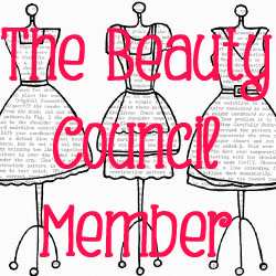 The Beauty Council Member