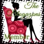 Blogazons Member