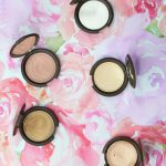 A Look at the Becca Shimmering Skin Perfector Poured Crème Highlighters with Review + Swatches
