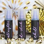 Which Urban Decay Setting Spray is Right for You?