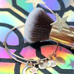 IT Brushes For ULTA Celestial, Starry, & Cosmic Collections ( + some Alex & Ani!)